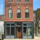 HOCN Success Story, 1225 Niagara Street, After Renovation