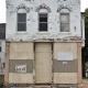 HOCN Success Story, 1225 Niagara Street, Before Renovation