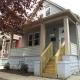 HOCN Success Story, 245 Whitney Place, After Renovation