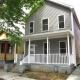 HOCN Success Story, 251 Whitney Place, After Renovation