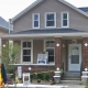 HOCN Success Story, 263 Hudson Street, After Renovation