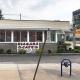 HOCN Success Story, 525 Niagara Street, Before Renovation