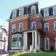 HOCN Success Story, 617 Niagara Street, After Renovation