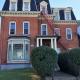 HOCN Success Story, 617 Niagara Street, Before Renovation