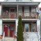 HOCN Success Story, Home Repair Renovations Before